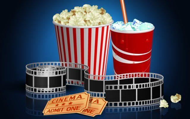 """popcorn time s - Popcorn Time: serviço de streaming """"pirata"""" muda de endereço após suspensão de domínio"""