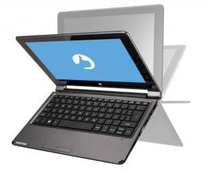 positivo smt zk3010 300x247 - Positivo apresenta nova linha de dispositivos híbridos 2 em 1