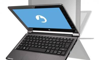 positivo smt zk3010 - Positivo apresenta nova linha de dispositivos híbridos 2 em 1