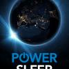 samsung power sleep 1 - Samsung Power Sleep: faça o bem enquanto dorme
