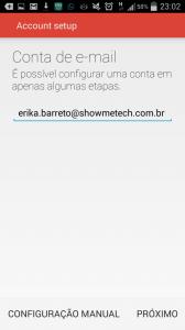 screenshot 2014 10 31 23 02 48 168x300 - Gmail 5.0 para Android com novo design e mais recursos