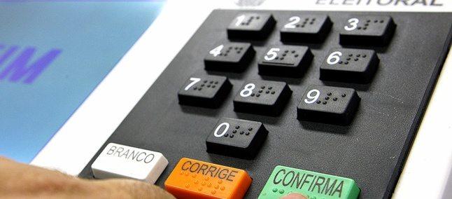 tse aplicativo justica eleitoral eleicores 2014 - Eleições: TSE disponibiliza 3 aplicativos para ajudar eleitores neste domingo