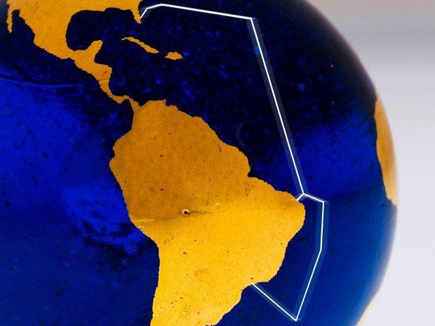 1ef044b7 7477 43ce a7b1 9c96d59a32fa 1413405530773 - Google financiará novo cabo de fibra óptica submarino entre Brasil e EUA