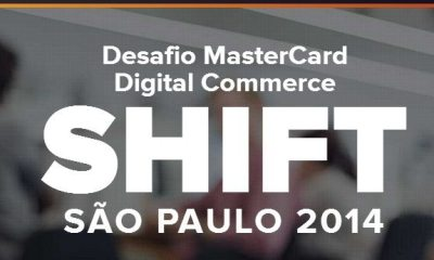 desafio mastercard shift