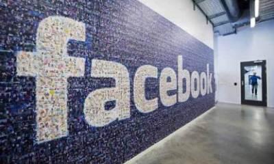 facebookreuters 624x416 - Facebook compra startup de vídeo QuickFire