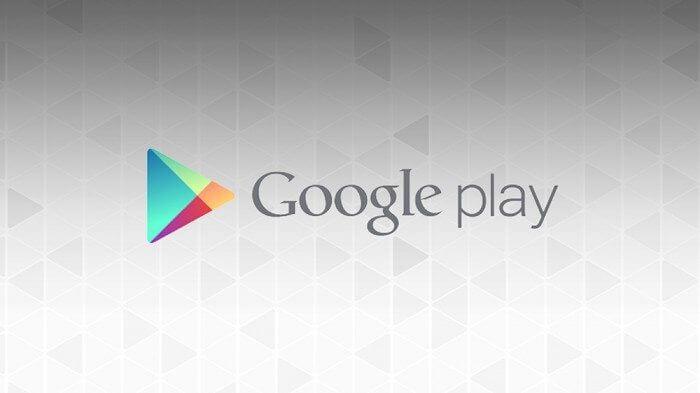 google play 700x393 - Compre apps, jogos, filmes e livros com cartões nacionais na Google Play Store