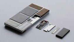 Google Projeto Ara smartphone modular (5)
