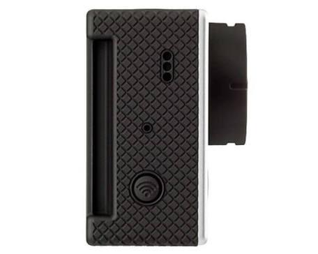 gopro hero 3 black edition 4 - Câmera GoPro será fabricada no Brasil e vai custar R$ 1.699