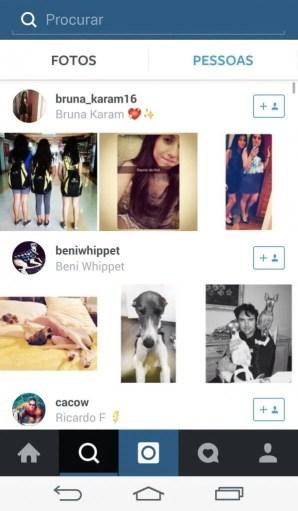instagram-agora-permite-editar-legenda-2
