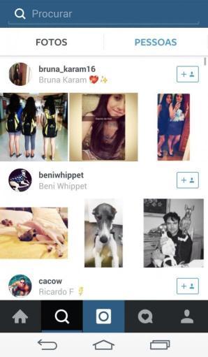 instagram agora permite editar legenda 2 - Instagram agora permite editar legenda das fotos
