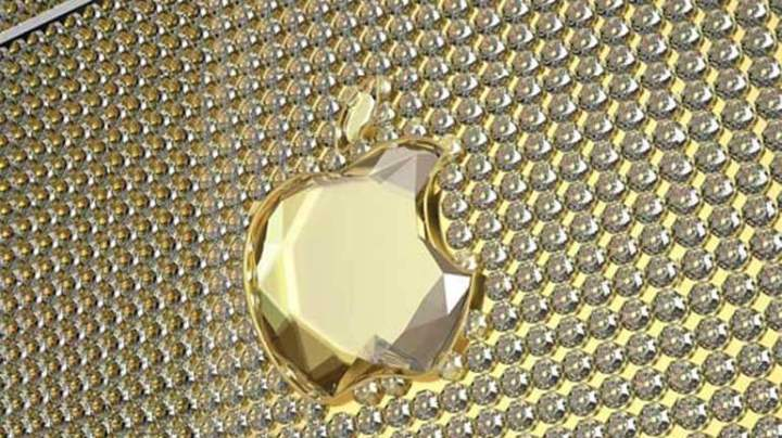 iphone-6-gold332
