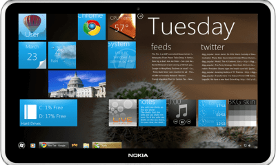 Nokia-Win8-tablet