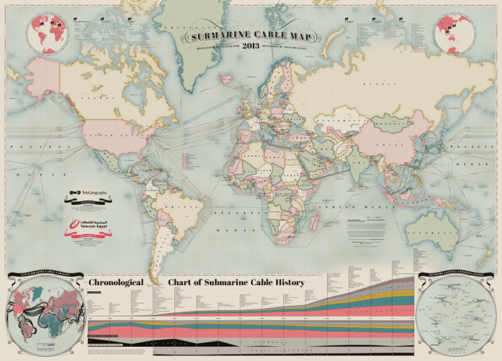 Submarine-Cable-Map-1024x737