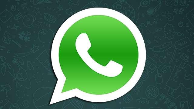 whatsapp agora avisa quando leram sua mensagem - Atualização do WhatsApp mostra quando mensagem foi lida