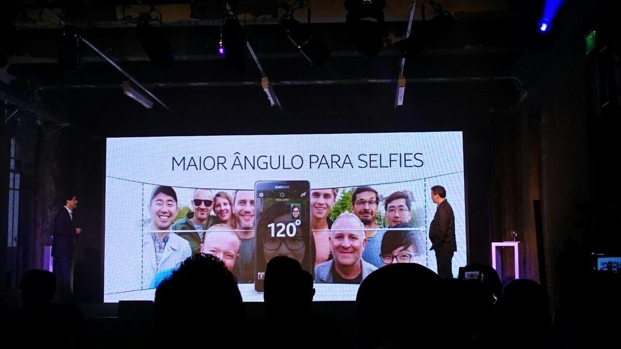 wpid wp 1415139863847 - Samsung apresenta o Galaxy Note 4 no Brasil