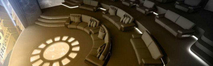 yacht com imax repforbes 1858x581 720x225 - Maior iate do mundo terá sala de cinema IMAX