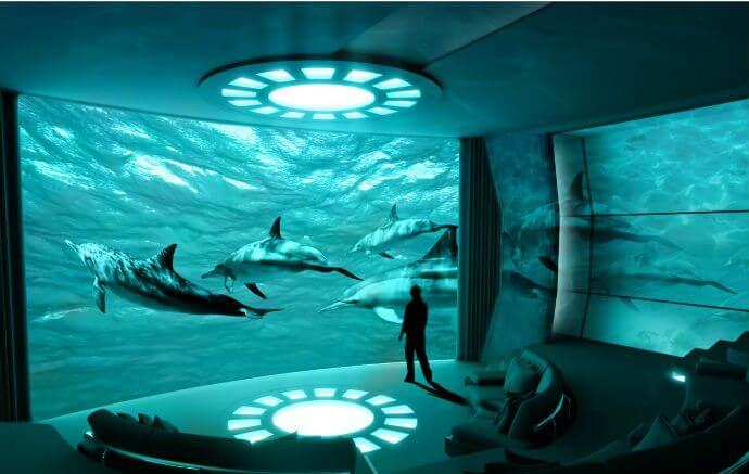 Yacht-com-IMAX-RepForbes-3
