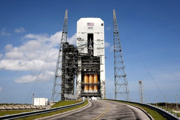 2014 4570 0 720x480 - NASA divulga informações sobre viagem tripulada a Marte