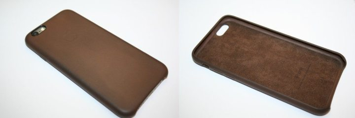 8 720x239 - Review: Leather Case para iPhone