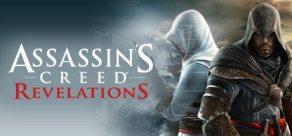 assassins revelations