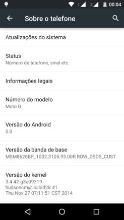 Showmetech - Moto G Lollipop 5.0 (10)