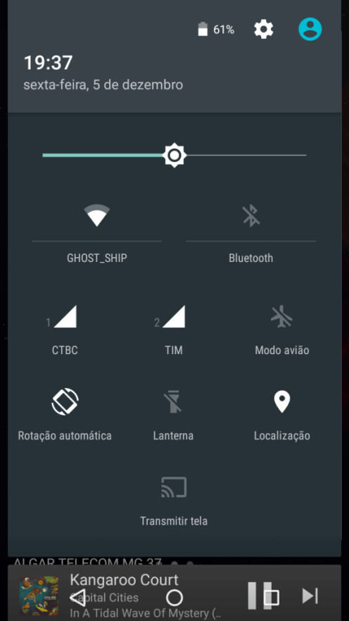 Showmetech - Moto G Lollipop 5.0 (8)