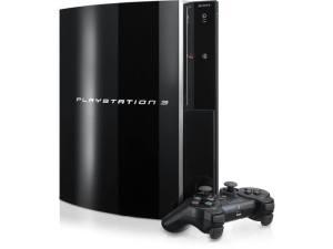 sony playstation 3 3ej 800 300x225 - Sony lança edição de PlayStation 4 em comemoração aos 20 anos da marca