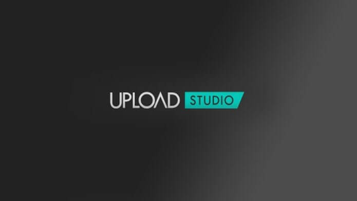 upload studio - Upload Studio para Xbox One: será o fim das placas de captura?