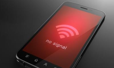 usuarios-terao-pagar-mais-pra-nao-ficar-sem-internet