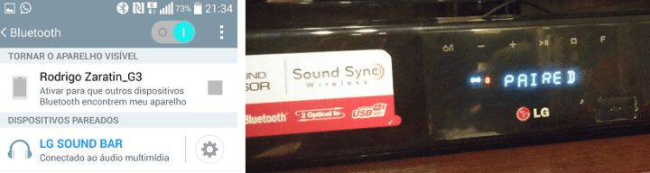 2014 12 16 23 34 59 720x192 - Review: LG Sound Bar NB3530A, melhor que um home theater?
