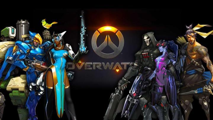 2722374 overwatch impressions 1920 20141107 720x405 - Overwatch da Blizzard tem problema de patente