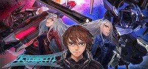 astebreed - Steam: fim de semana de anime games
