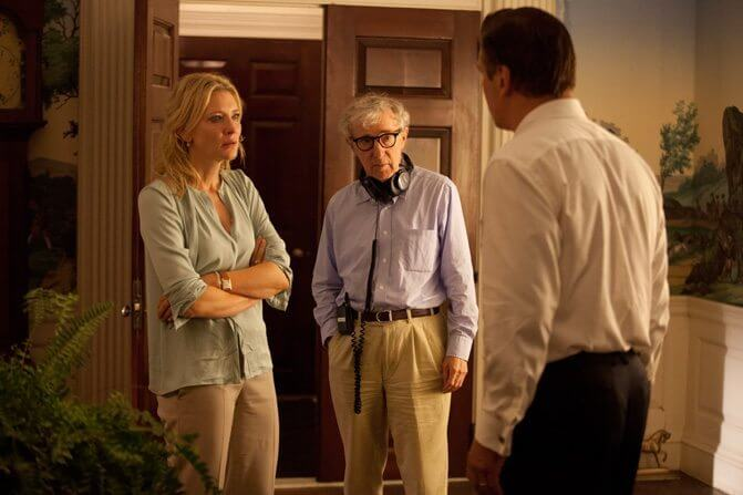 BlueJasmine-WoodyAllen