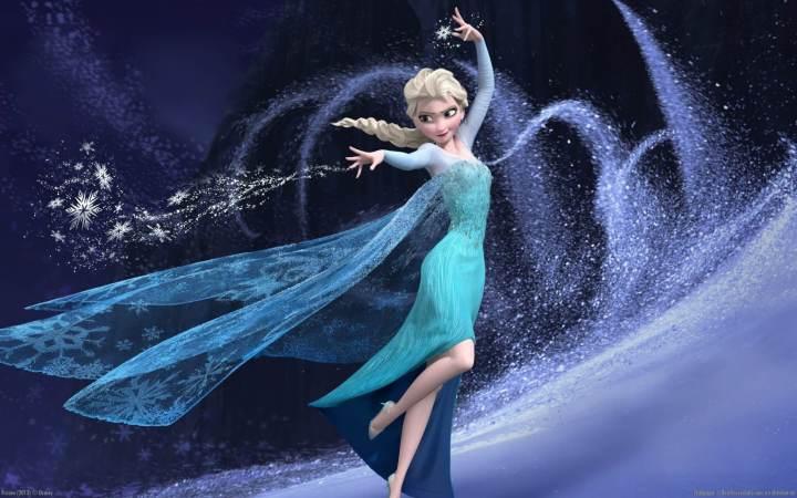 frozen image frozen 36065977 2560 1600 720x450 - Frozen bate Fifa 15 e CoD como produto de entretenimento mais vendido no Reino Unido em 2014