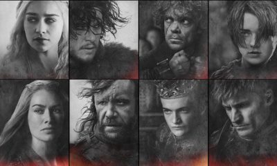 got contractmusic - Game of Thrones: quinta temporada estréia dia 12 de abril