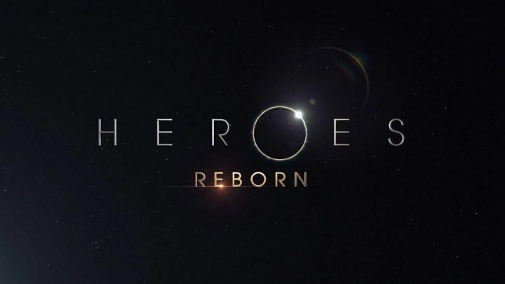 heroes reborn 2015 720x405 - Heroes Reborn: Heroes retorna em 2015! Zachary Levi fará parte do elenco