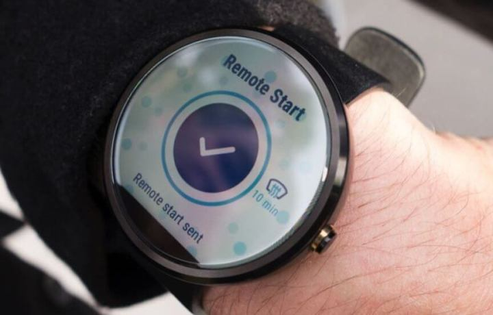 hyundai-bluelink-watch-003-1020.0.0
