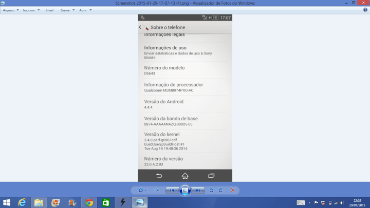 image 83 720x405 - Colocando ROM stock no Sony Xperia Z3 D6643 (tv digital).