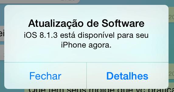 img 17171 - Apple libera atualizações para iOS e OSX