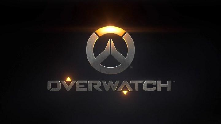 logo burst wide 2dcym 720x405 - Overwatch da Blizzard tem problema de patente