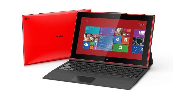 nokia lumia 2520 720x405 - Review Lumia 2520 Tablet: 10 motivos para comprar o seu