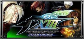 the king of fighters xiii - Steam: fim de semana de anime games