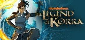 the legend of korr - Steam: fim de semana de anime games