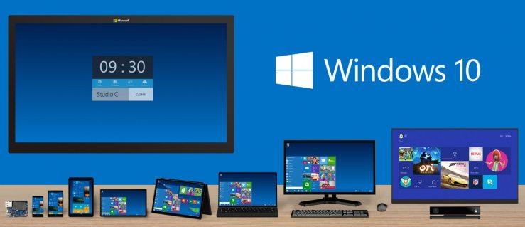 windows 10 microsoft - Windows deve aposentar Internet Explorer em nova versão