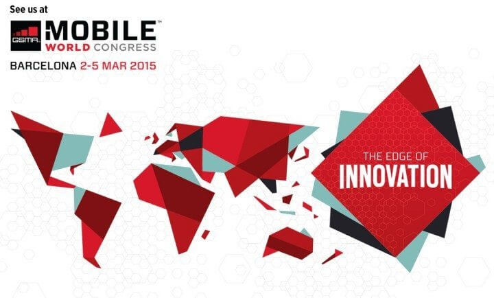 download1 e1424959629426 720x434 - MWC: Mobile World Congress 2015 em Barcelona