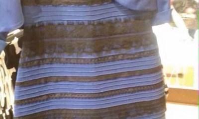 dp1v1hn8kkakvwk3rkxt1 - Qual a cor deste vestido?