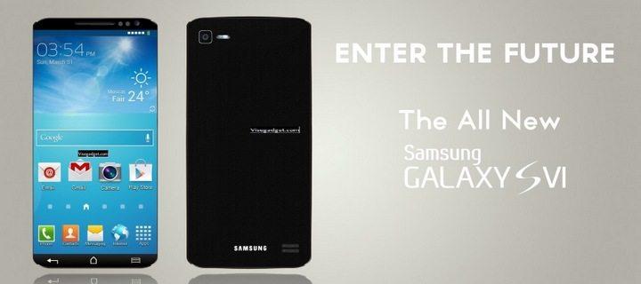 galaxy-s6-ping-720