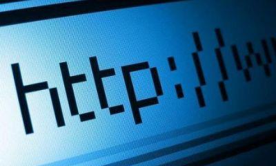HTTP-2