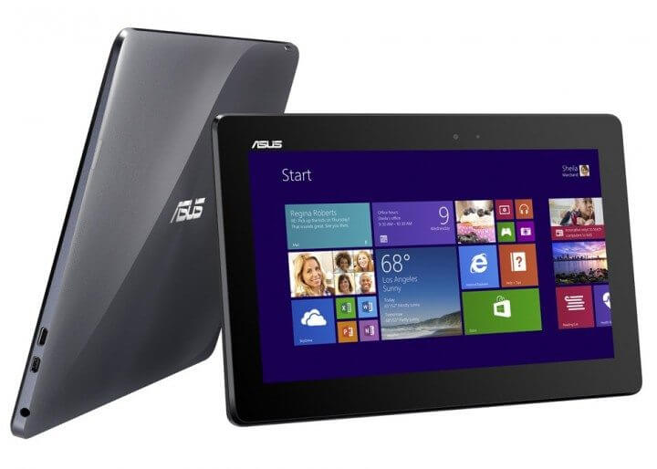 img5 e1424406730727 720x514 - Review: Asus Transformer Book T100TA