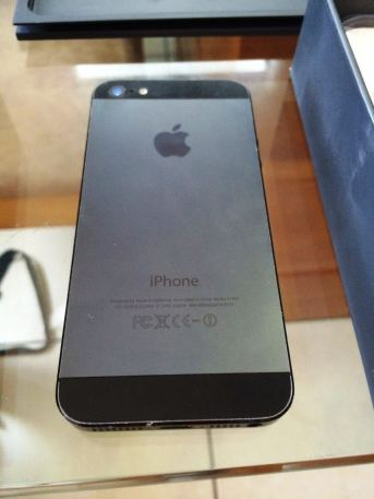 iphone-5-16gb-negro-desbloqueado-apple-en-caja-completo-imei-18662-MLM20159268635_092014-F